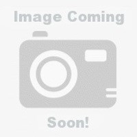 Tarkett Nafco Permastone Luxury Vinyl Tile Ms 200