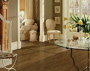 Armstrong Premium 12mm Laminate