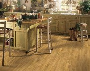 Bruce Heritage Heights 7mm Laminate