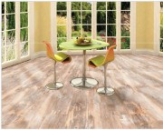 CFS Summer Isles 8mm Laminate