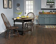 Columbia Colonial Clic 9.5mm Laminate