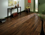 Columbia Traditional Clic 7mm Laminate