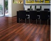 Faus Floor Really Exotic 10mm Laminate
