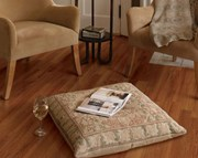 Mannington LockSolid American Maple