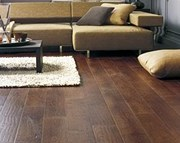 Quick-Step Veresque 8mm Laminate