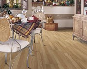 Shaw Natural Values 7mm Laminate