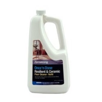 Armstrong Once N Done S-337 (1/2 GAL)