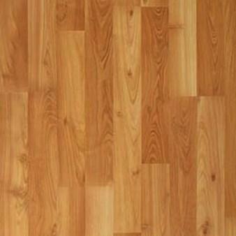 Columbia traditional clic laminate cab102 for Columbia classic clic laminate flooring