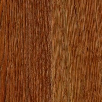 Columbia traditional clic laminate iow101 for Columbia laminate