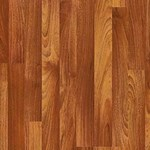 Columbia Traditional Clic: Kentucky Walnut 7mm Laminate KWT104