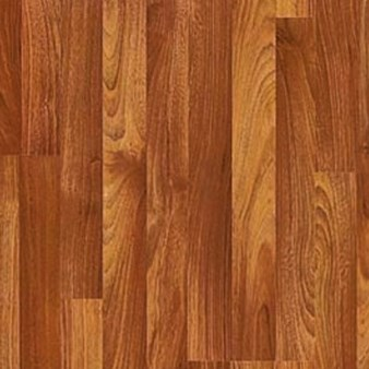 Columbia traditional clic laminate kwt104 for Columbia laminate