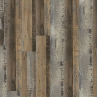 "Momeni New Wave Multi Runner (NEWWANW-19MTI2680) 2' 6"" x 8' 0"" Area Rug"