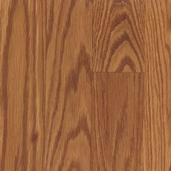 Mohawk Barchester: Harvest Oak Strip 8mm Laminate CDL27-03