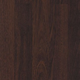 Mohawk Barchester: Ebony Strip 8mm Laminate CDL27-08