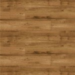 MetroFlor Konecto Engage: Havana Oak Floating Click Lock Floor System 5114