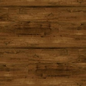 MetroFlor Konecto Engage: Cavalier Oak Floating Click Lock Floor System 5115