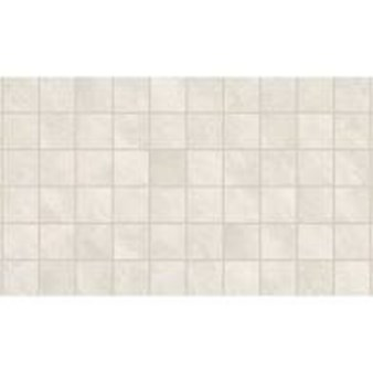 "Momeni Impressions Sunset Rectangle (IMPREIP-04SUN5380) 5' 3"" x 8' 0"" Area Rug"