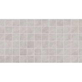 "Momeni Impressions Sunset Rectangle (IMPREIP-04SUN96D6) 9' 6"" x 13' 6"" Area Rug"