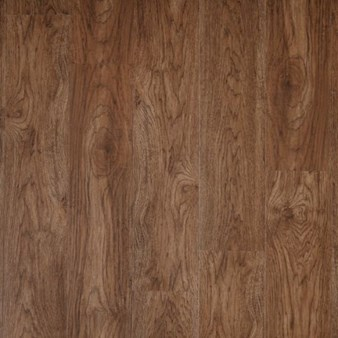 Mannington Adura Homestead Plank: Antique Hickory Autumn Luxury Vinyl Plank HO701