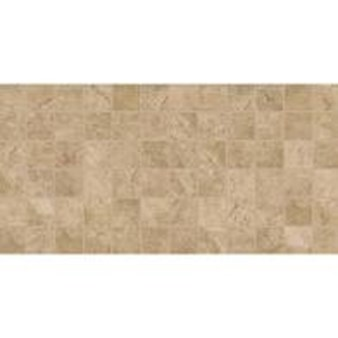 "Momeni Laguna Taupe Rectangle (LAGUALG-05TUP3656) 3' 6"" x 5' 6"" Area Rug"
