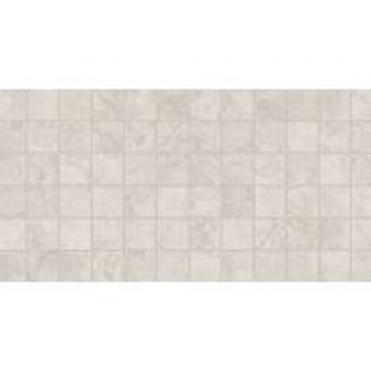 "Momeni Laguna Taupe Rectangle (LAGUALG-05TUP5080) 5' 0"" x 8' 0"" Area Rug"