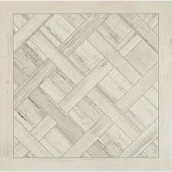 "Momeni Lil Mo Classic Multi Rectangle (LMOINLMI-4MTI3050) 3' 0"" x 5' 0"" Area Rug"