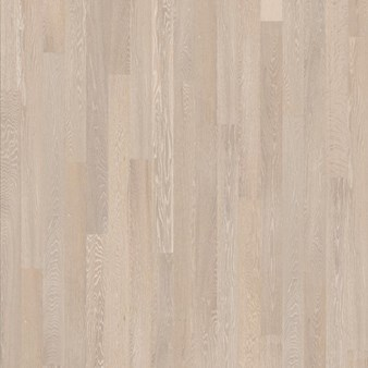 "Kahrs Spirit Collection:  Arctic Oak 3/8"" x 5"" Engineered Hardwood 101P6AEK0DKW"