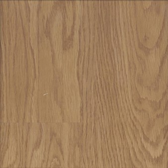 "Mannington Value Lock Collection: T-mold Natural Centerville Oak - 94"" Long"