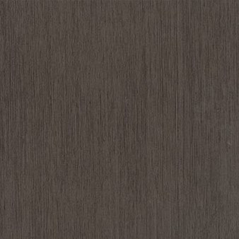 "Armstrong Natural Creations Mystix: Aria Charcoal 18"" x 18"" Luxury Vinyl Tile TP796"