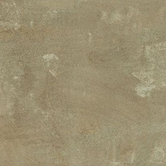 "Armstrong Natural Creations EarthCuts: Color Wash Sage 18"" x 18"" Luxury Vinyl Tile TP504"