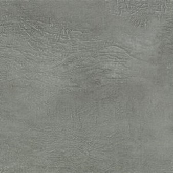 "Armstrong Natural Creations Mystix: Kinderlloy Smoked Aluminum 18"" x 18"" Luxury Vinyl Tile TP708"