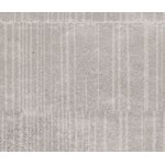 "Momeni Dream Multi Runner (DREAMDR-03MTI2376) 2' 3"" x 7' 6"" Area Rug"