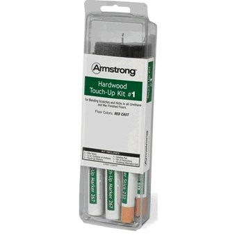 Armstrong Wood Floor Touch Up Kit S-1152