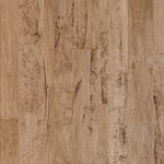 "Mannington Antigua Pacaya Mesquite Collection: Lava 9/16"" x 3"", 5"", 7"" Engineered Oak Hardwood PMQ07LAV1"
