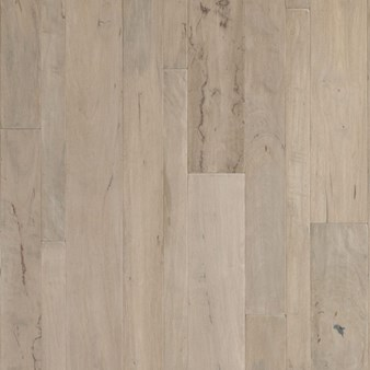 "Mannington Antigua Pacaya Mesquite Collection: Pumice 9/16"" x 3"", 5"", 7"" Engineered Oak Hardwood PMQ07PUM1"