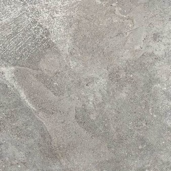 "Daltile Valor: Gallant Gray 12"" x 24"" Polished Porcelain Tile VR0312241L"