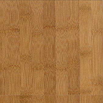 "Teragren Studio Floating Floor:  Caramelized Flat Grain 9/16"" Solid Bamboo BFF-FGC-TL2"