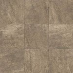 "Daltile Avondale: West Tower 18"" x 18"" Glazed Porcelain Tile AD02-1818P1P2"