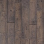 Mannington Restoration Collection: Woodland Maple Branch 12mm Laminate 28001L