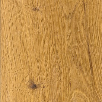 "USFloors Navarre Collection: Sebastion 13/16"" x 7 1/2"" Engineered Hardwood 7013WP37"