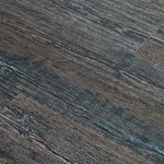Tarkett Heritage: Oak Dark 8mm Laminate 138383