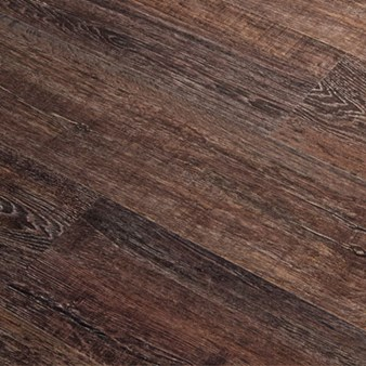 Tarkett Heritage: Oak Brown 8mm Laminate 138382