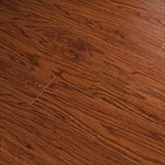 Tarkett Trends:  Soft Handscraped Auburn 10mm Laminate 188841
