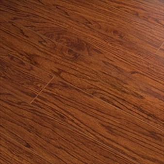 Tarkett Trends Laminate 188841 Efloors Com