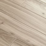 Tarkett Trends:  Walnut Smoke 10mm Laminate 178416