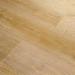 Tarkett Trends 12:  Royal Oak Canewood 12mm Laminate 195003