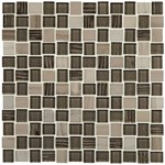 "Momeni Spencer Beige Rectangle (SPENCSP-18BGE2030) 2' 0"" x 3' 0"" Area Rug"