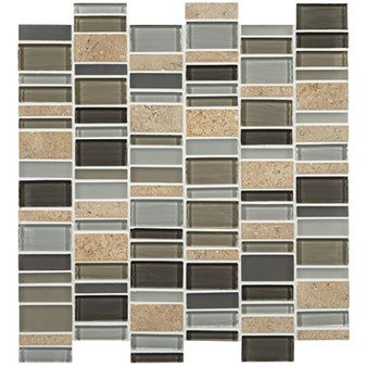 "Momeni Spencer Black Rectangle (SPENCSP-18BLK2030) 2' 0"" x 3' 0"" Area Rug"