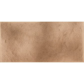 "Momeni Satara Brown Rectangle (SATARSR-01BRN80A0) 8' 0"" x 10' 0"" Area Rug"