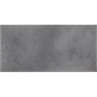 "Momeni Satara Charcoal Rectangle (SATARSR-01CHR2030) 2' 0"" x 3' 0"" Area Rug"